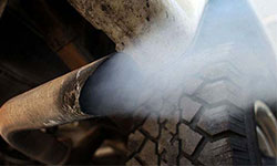 Emission and Exhaust Services